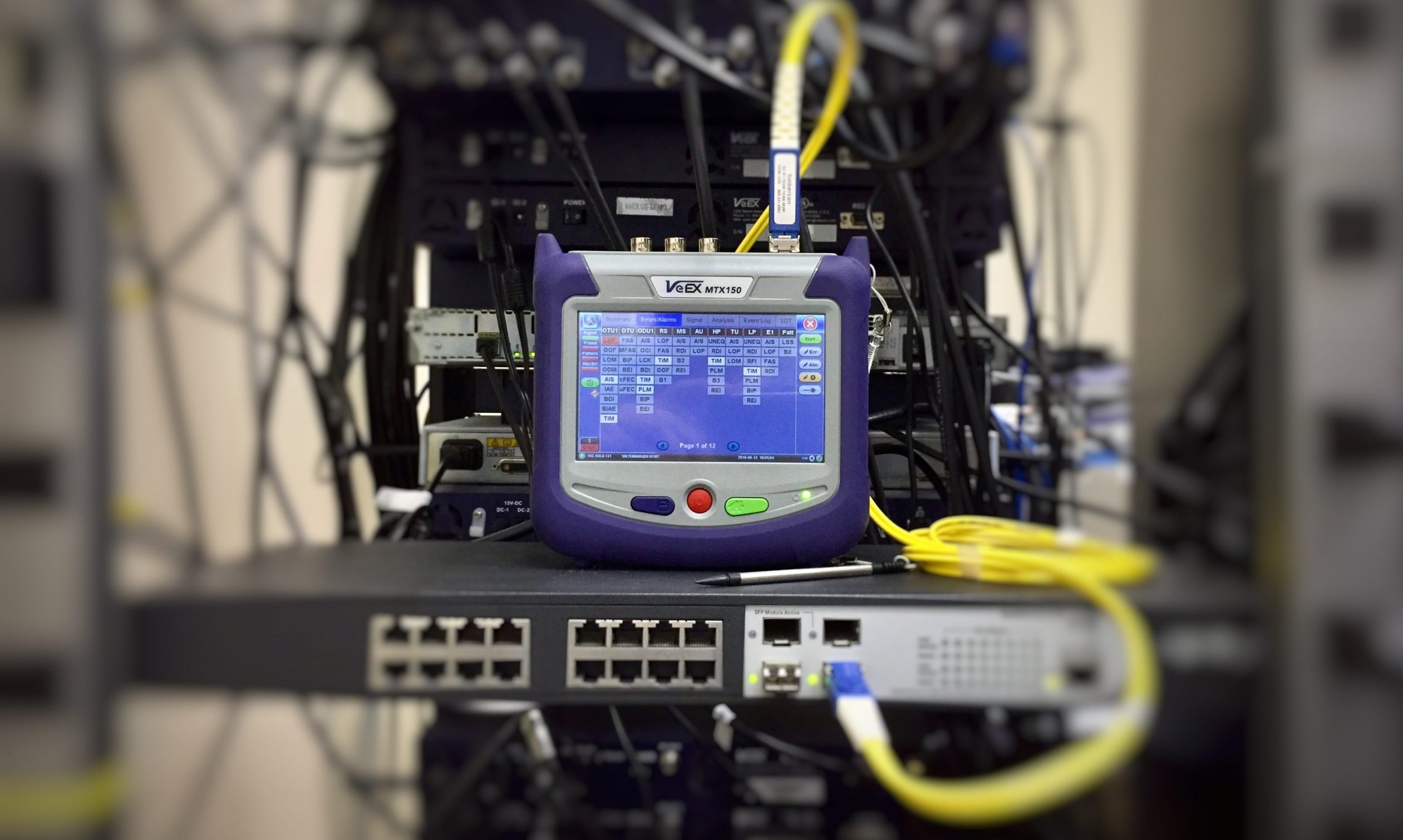 What Is Router In Networking And How It Works
